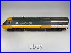 Hornby High Speed Electric Train Set R673 ALL TESTED + RUNS VERY WELL
