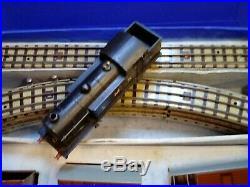 Hornby dublo Set EDG7 Tank Goods LMS Train Set 0-6-2 loco. Very good. Boxed