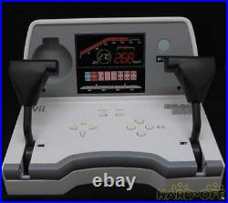 Nintendo Wii Other brands GOSet with first trainSet Very Good #3B4D