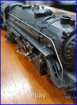 Vintage Lionel O27 Scale Pre War Train Set & Very Rare Bonus Item
