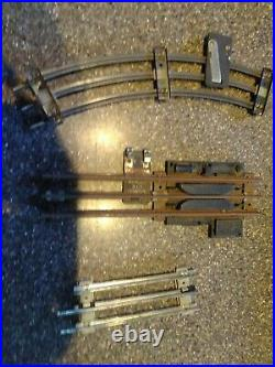 Vintage Lionel Old Vintage train set & accessories, very good condition